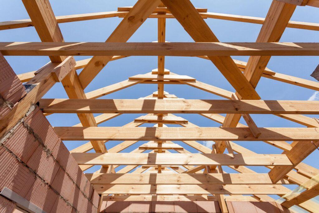 Carpentry BWF Construction